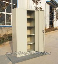Attractive File Cabinets