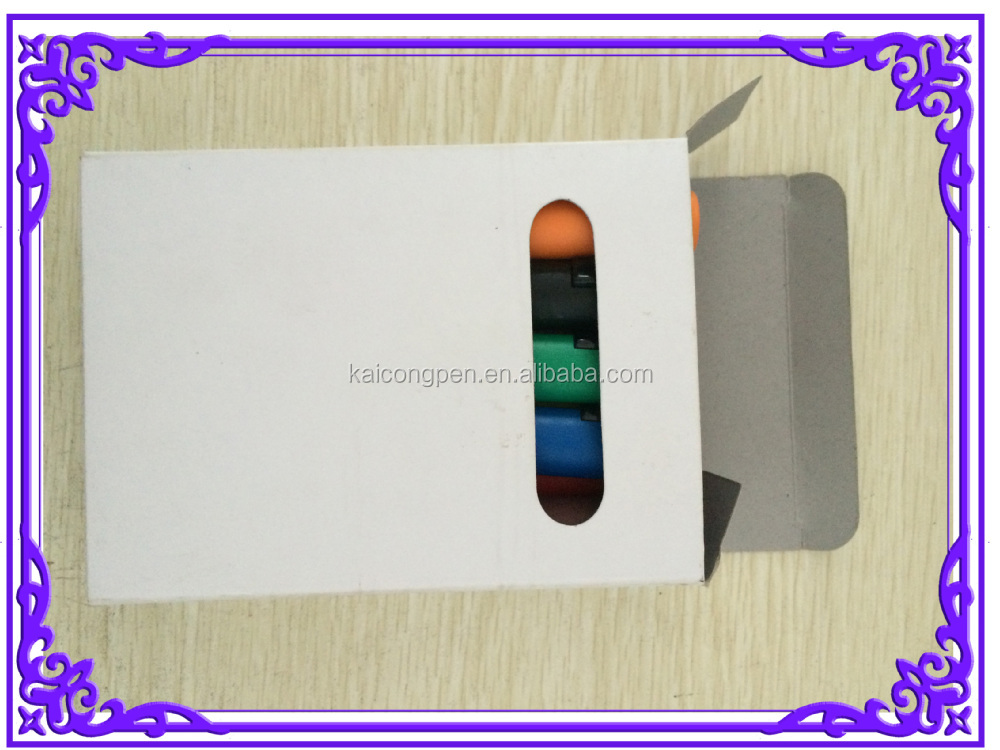 white box-1.jpg
