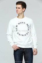 men's basic hoodie simple running warm hoodie classic design fw style for E.U.