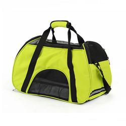 dog sleeping bag/wholesale dog waste bag/dog training treat bag