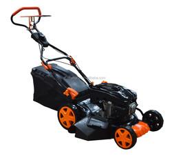 lawn mower 200cc