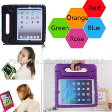 2015 newest arrival made in Shenzhen China for felt iPad case
