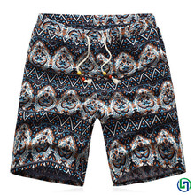2015 factory direct sales gay men in shorts/sport shorts for men