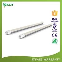 Highest Quality High Brightness Ce ,Rohs Certified T5 Led Retrofit Tube