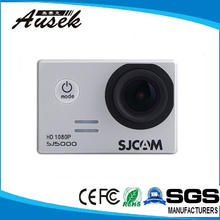 2.0inch screen SJ5000 wifi vehicle traveling data recorder 14MP 1080P Full HD 170degree fisheye lens waterproof sport camera