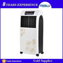 China gold manufaturer electric air cooler with multi models
