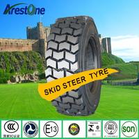 Linde forklift solid tyres 600-9 10-16.5 12-16.5