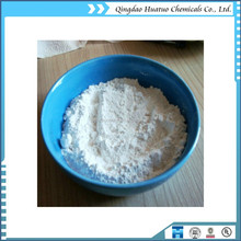 cheap paint grade titanium dioxide/TiO2 anatase/rutile white powder