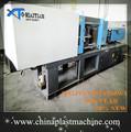 venta caliente máquina de inyección usados golden eagle 250 tonelada