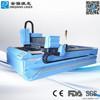 cnc laser cutting machine metal JQ3015