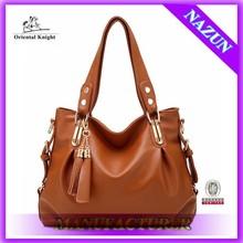Hot selling cheap designer women purse online shopping