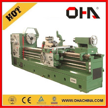 OHA Brand horizontal honing machine, horizontal drilling machine