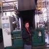 Advanced technology multi-purpose industrial electric heat treatment furnace