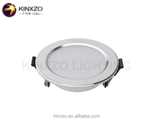 Attractive Design 21w led downlight