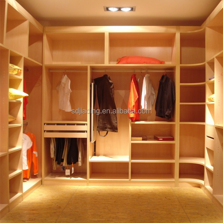 search for bedroom cupboards designs 2