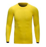 Custom Unique Long Sleeve Men Cycling Jersey Sportswear