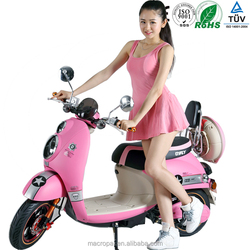 Mini electric motorcycle,lovely electric motorcycle,electric motorcycle with cover