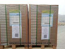 High Smoothness 60gsm-180gsm Bond Paper//Book Printing Paper