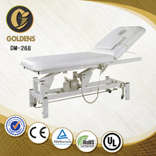 electric lift massage table for sale