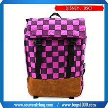 2015 new product fashionable shoulder bags,computer laptop backpacks,polyester backpacks cheap