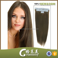 hair salon wholesale alibaba black market online best selling products 100% european hair band tape hair extensions