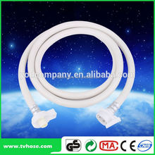 Fully stocked hot sale competitive price washing machine parts