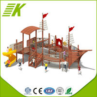 Playing Items For Kids/Playground Equipment Spiral Slides/Attractive Outdoor Homemade Playground Equipment