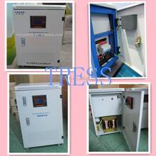off grid inverter 5kw converter 48V 220V 5000W for solar air conditioner