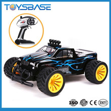New arrival 1/16 Scale HSP S-Track High Speed Electric RC Car with EN71 Certificate
