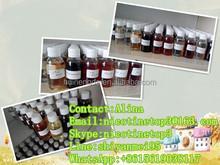 Xi'an Taima Fruit flavor for eliquid