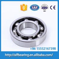 6901 full ceramic ball bearing