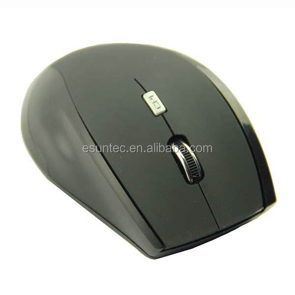 Эргономичная мышь компьютерная техника беспроводная мышь, MW-024