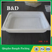 Polystyrene Food Foam Trays Made In China