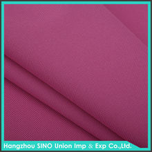 Outdoor high quality polyester pe woven fabric shade covers for patios
