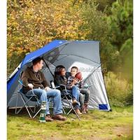 family shade tent,shadow folding tent