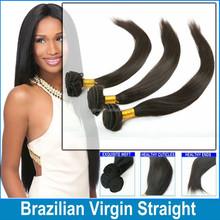 Hot New Trend Hair Gel Brazilian Human Hair
