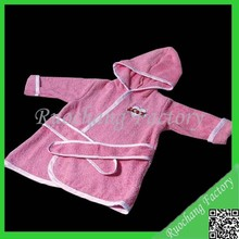 Simple Design Pictures of Baby in Bathing Suits Wholesale