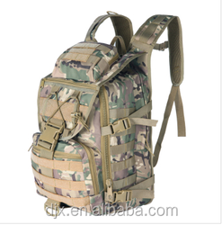 Best Selling!! Factory Sale military tactical backpack for sale