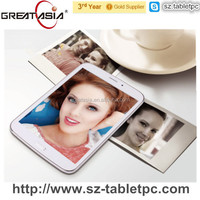 china market of electronic 7.85 inch ips screen quad core android mini pad