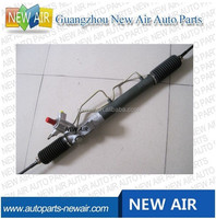 49001-1M210 Steering Rack for NNISSAN Sentra B13 B14