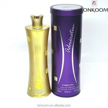 so hot eau de parfum for women