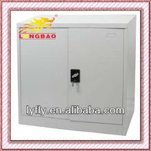 2012 Hot Sale Good Design Two Door Small Cupboard