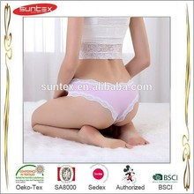 China Wholesale High Quality Womens Hot Sexy Underwear Photos