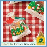 kunststof geschenk tas,MJ-B506,China manufacturer