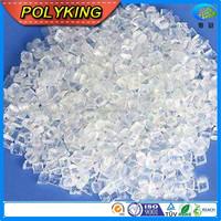 top manufacture PC Granules/ Raw Material/PC PLASTIC