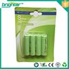 first power battery aa nimh battery 1.2v 1200mah