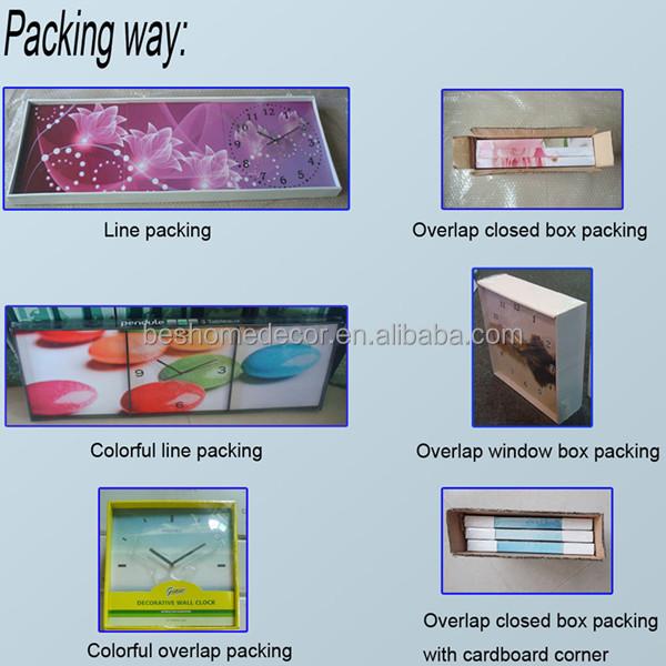 Paking way_600x600