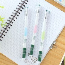 Cheapest Best Gel Pens /Gel Ink Pen /Gel Pen v1660
