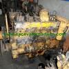 /p-detail/Pc300-3-6d125e-1-conjunto-del-motor-pc300-1-pc300-2-300002487392.html