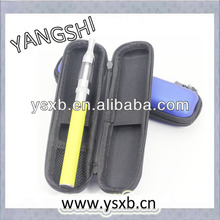 Spain long and thin ego case packing electronic cigarette e cigarette rocket